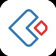 Zoho Creator - Business Process Automation apk