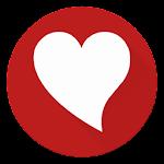 Blood Pressure Companion 4.3.1 (Blankenburg) (Paid)
