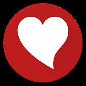 Unduh Blood Pressure Companion Gratis