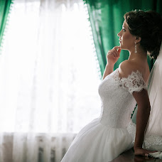Wedding photographer Tatyana Glushakova (likeido). Photo of 30.09.2015
