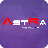 AstRa Reality/AUGMENTED