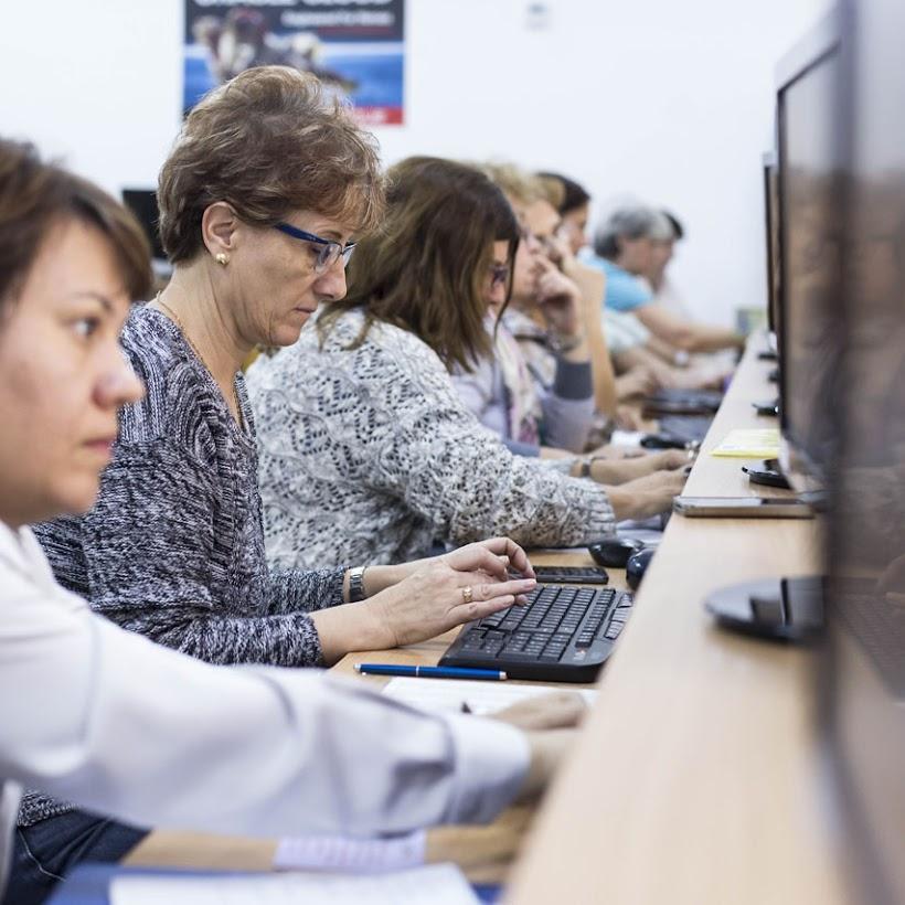 curs-pentru-profesori-aplicatii-google-in-educatie-incepatori-059