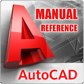 2D+3D AutoCAD Manual For PC