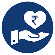 All India Insurance Payment