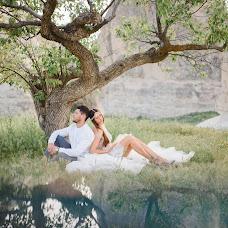 Fotografer pernikahan Aleksey Bondar (bonalex). Foto tanggal 15.05.2019