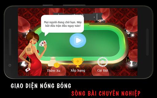 Tien Len Mien Nam  8