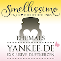 smellissimo ehem. yankee.de icon