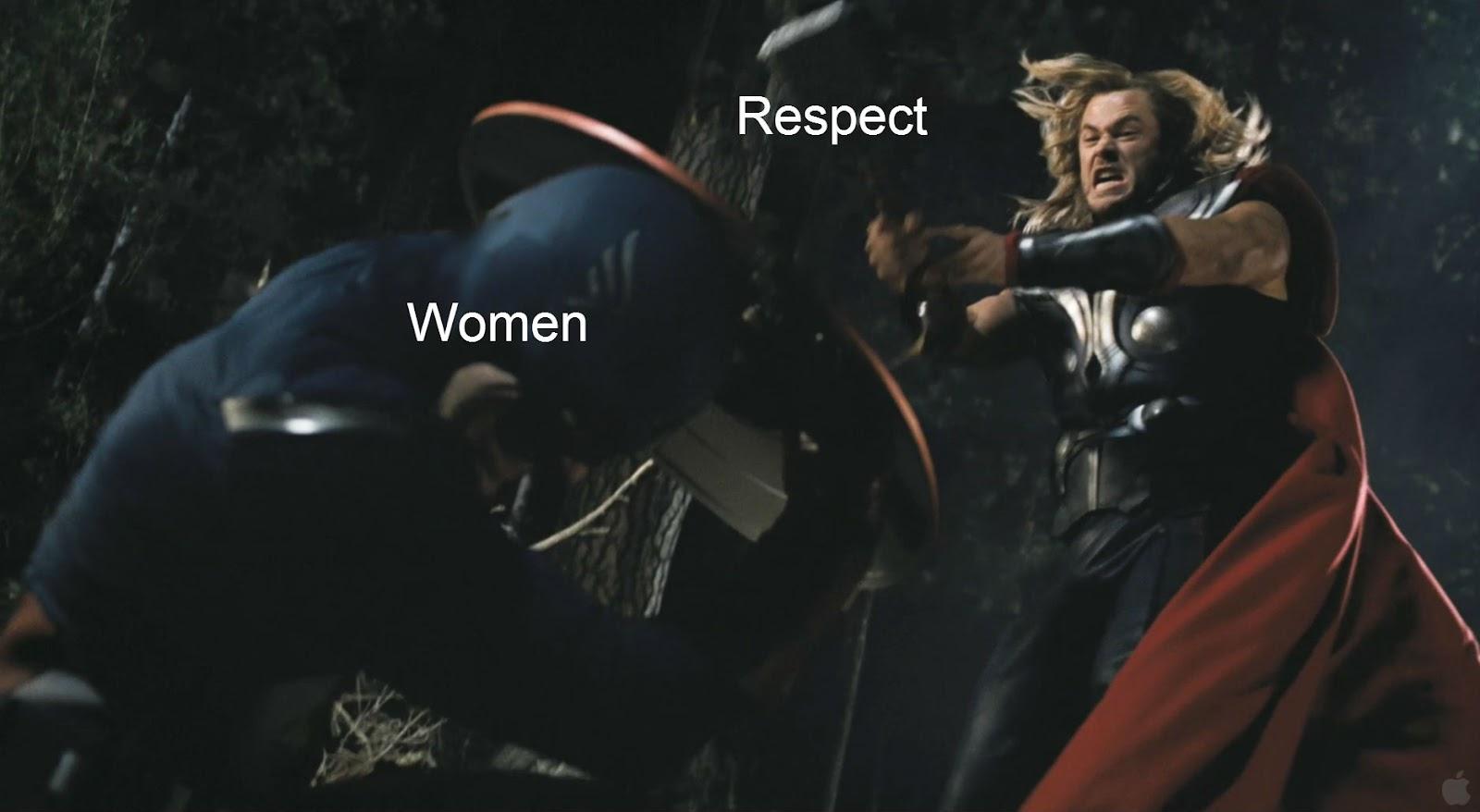 RespecThor.jpg