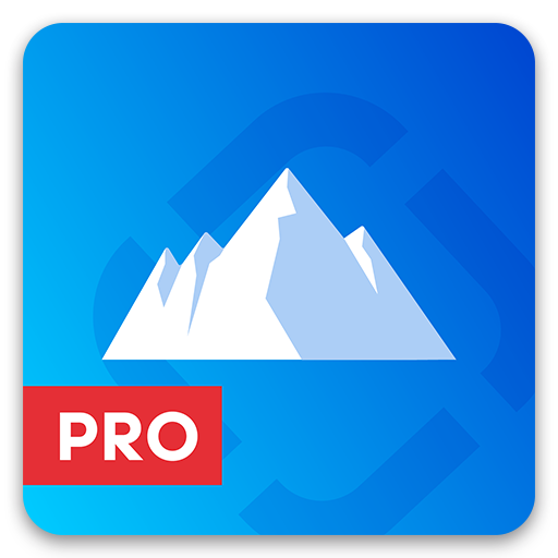 Runtastic Altimeter PRO file APK Free for PC, smart TV Download