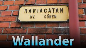 Wallander thumbnail