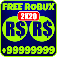 Over 99K Free Robux : Robux Tips 2020