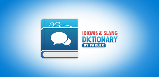farlex dictionary of idioms pdf