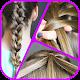 Download مدل مو   آموزش بافت مو   آرایش زنانه   طراحی ناخن For PC Windows and Mac