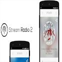 StreamRadio icon