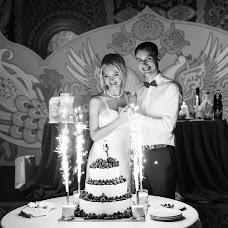 Wedding photographer Kseniya Likhacheva (afotolife). Photo of 18.09.2017