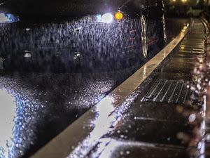シルビア S15のカスタム事例画像 SHOOTAさんの2020年03月10日12:51の投稿