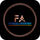 Fitness Artistry App Download for PC Windows 10/8/7