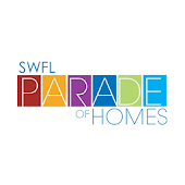 Southwest Florida Parade Homes