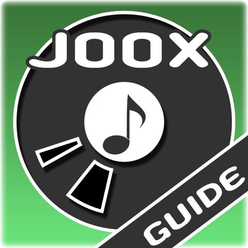 App Insights New Joox Music Advice Apptopia