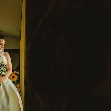 Wedding photographer Alin Solano (alinsolano). Photo of 04.04.2018