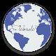 We - one World
