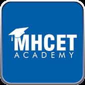 MHCET Academy