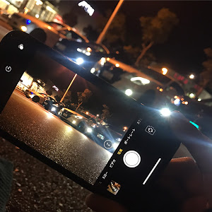 アルテッツァ GXE10 のカスタム事例画像 takutoさんの2019年01月21日23:27の投稿