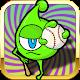 Alien Baseball Poh (game)