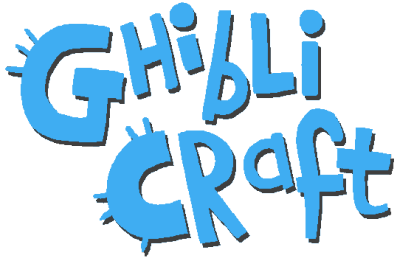 GhibliCraft Server Rules | GhibliCraft