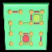 Dots [Dots and Boxes/ Squares] APK