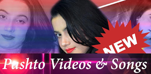 Pashto Video 2019 - Pashto Song, Dance, Comedy, DJ - Apps on