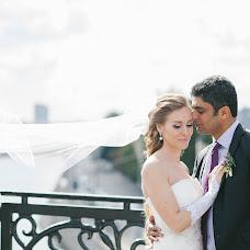 Wedding photographer Irina Barkalova (Barkalowa). Photo of 26.09.2014