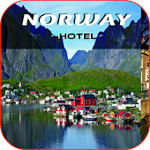 Norway Hotels