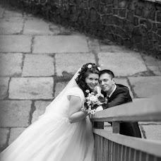 Wedding photographer Viktoriya Kopylova (KopylovaVi). Photo of 03.02.2015