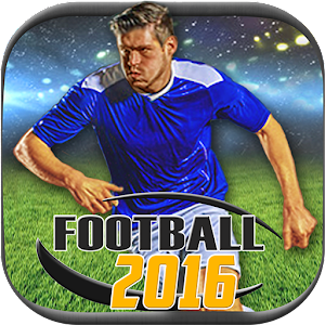 Soccer 2016 for PC and MAC