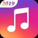 Free Music Player – Online & Offline MP3 Player 1.5.5