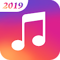 Free Music Player – Online & Offline MP3 Player APK