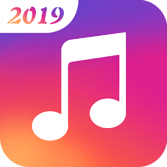 Free Music Player – Online & Offline MP3 Player