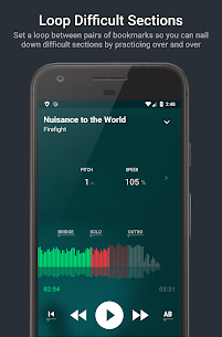 Riff Studio App Download for Android 3