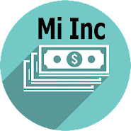 Mi Money - Free Cash App 1 0 latest apk download for Android