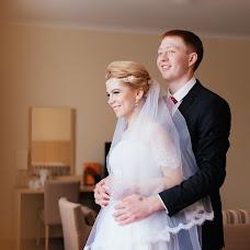 Wedding photographer Ayrat Mansurov (studi). Photo of 28.03.2016
