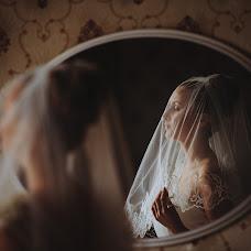 Wedding photographer Emil Nalbantov (Nalbantov). Photo of 26.02.2014