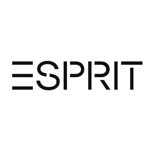 Esprit – shop fashion & styles Icon