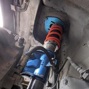 レガシィツーリングワゴン BP5のカスタム事例画像 りん・ω・BP5さんの2021年03月21日16:16の投稿
