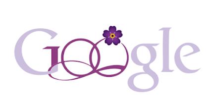 Photo: Centennial Google • GLOBAL • 2015 @GoogleDoodles #GoogleDoodles
