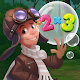 Multiplication table learning for kids: VS Bubbles Android apk