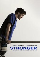 Más fuerte que el destino
