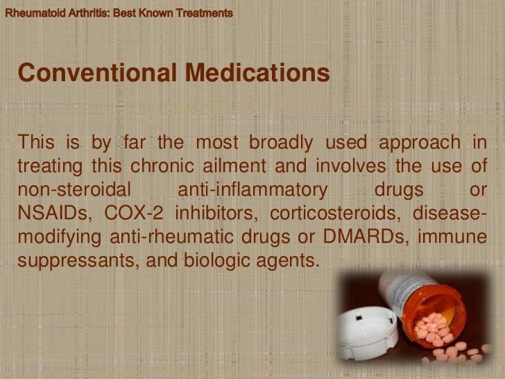 http://image.slidesharecdn.com/rheumatoidarthritis-bestknowntreatments-111114010357-phpapp01/95/rheumatoid-arthritis-best-known-treatments-16-728.jpg?cb=1321254363