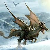 Dragon puzzles