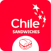 Chile Sandwiches